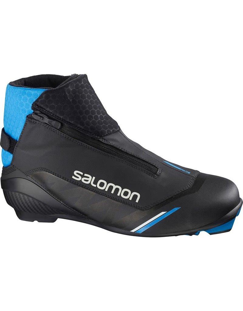 Salomon RC9 Prolink Boot