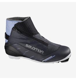 Salomon RC9 Vitane Prolink Boots