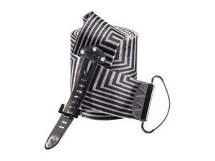 Black Diamond GlideLite Mohair Mix STS 140 mm
