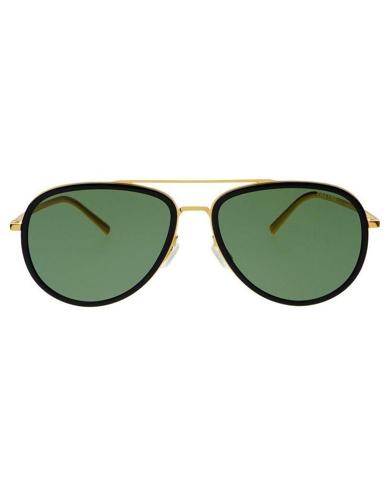 Sunny Aviator Freyrs Eyewear