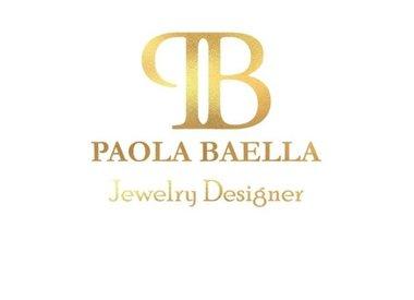 PAOLA BAELLA