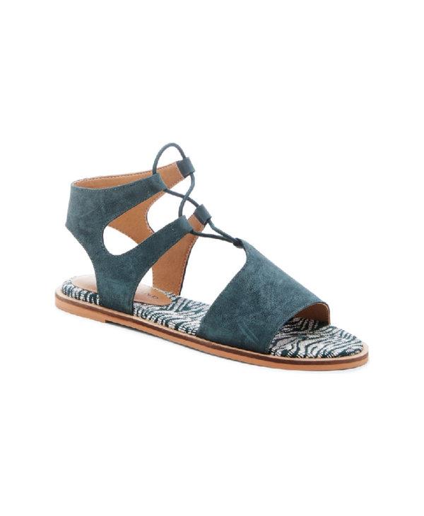 Feray Gladiator Sandal