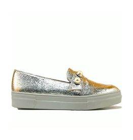 Pearl David Isaac Sneaker
