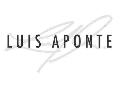 LUIS APONTE