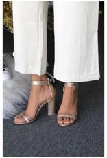 Sandra Dress Sandals