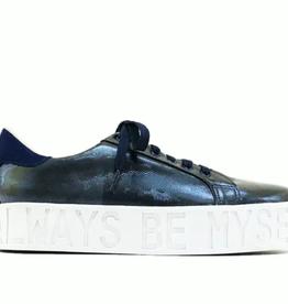 Annabella Sneakers