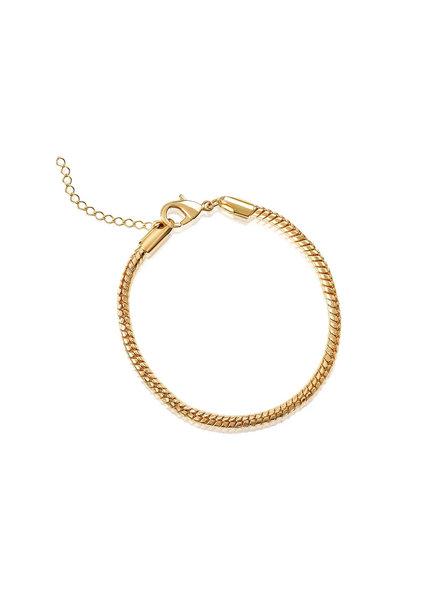 Emma Chain Bracelet