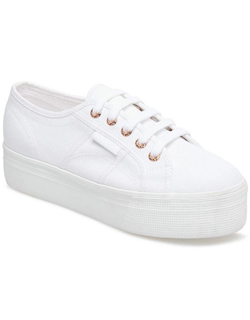 COTW Platform Sneakers