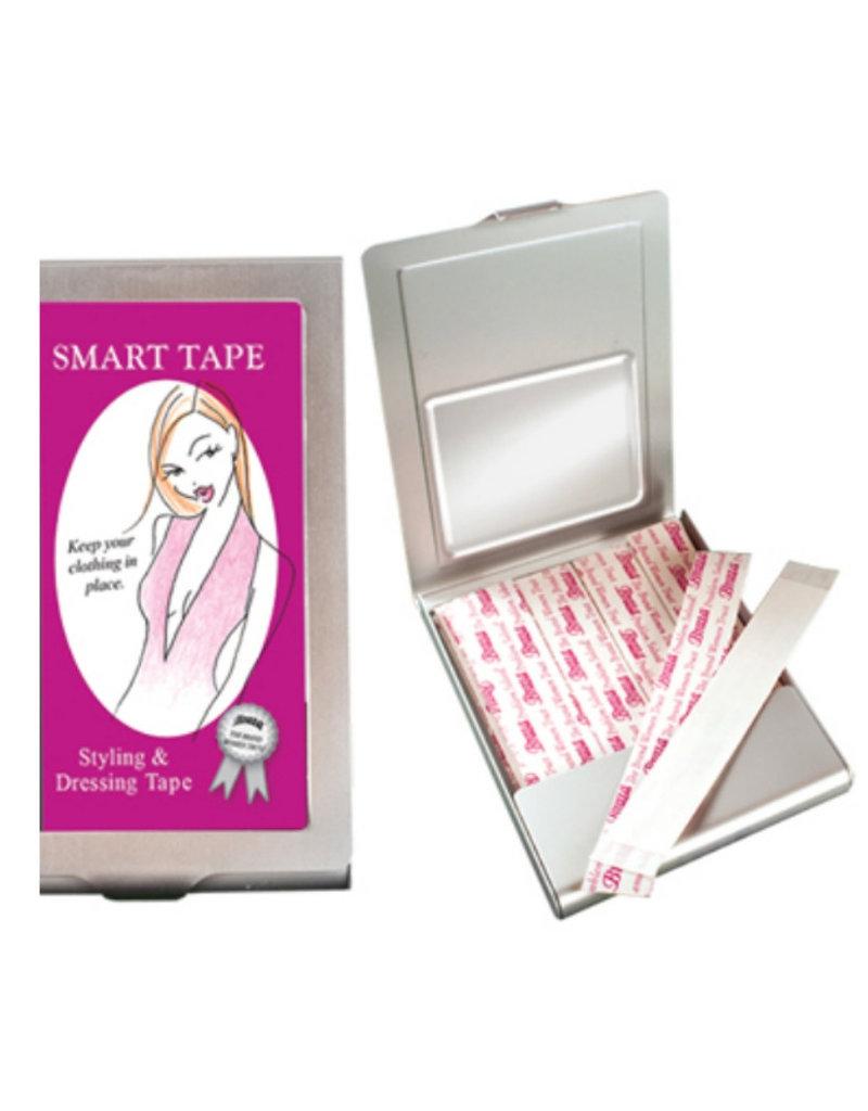 Smart Tape Tin 36 Strips