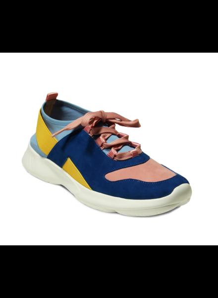 Arcis Sport Sneaker