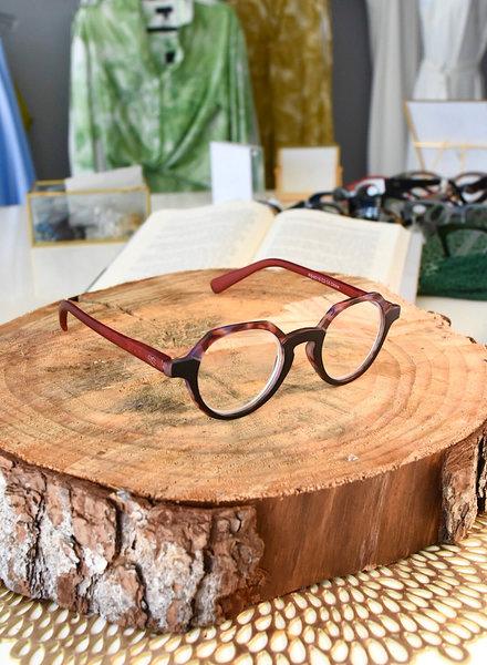 RS4015 Reading Glasses