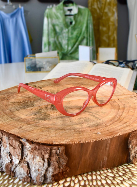 RS4021 Reading Glasses