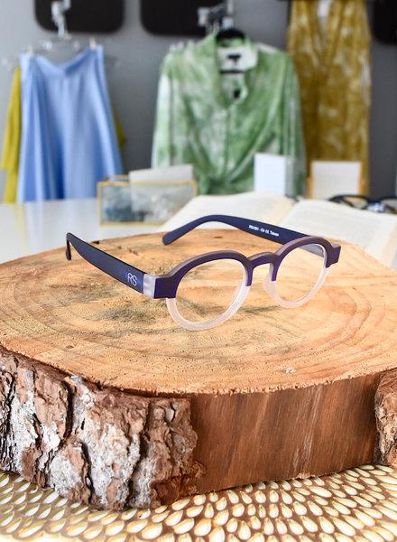 Two Tones Reading Glasses +1.25