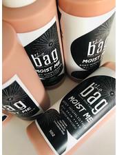 The Bag Body Highlighter