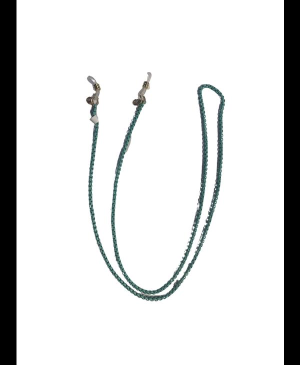 Aqua Mask Glasses Chain