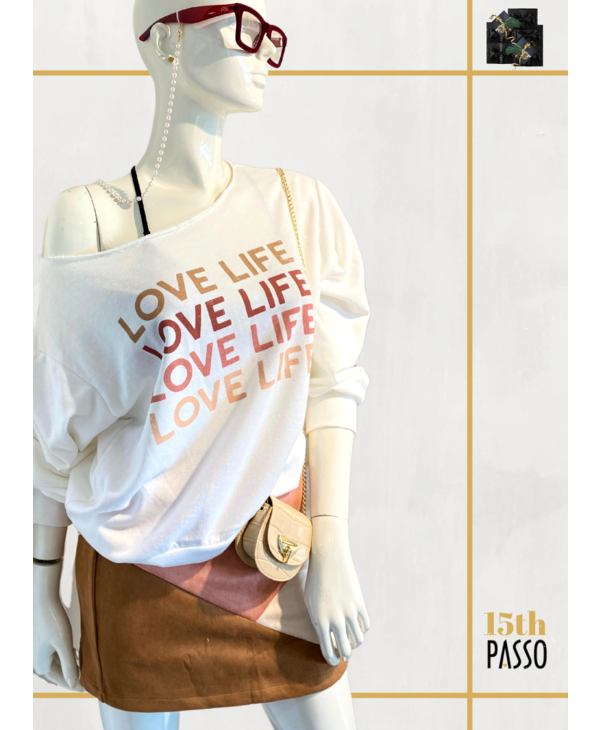"""9th Outfit 