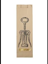 Unwind | Paper Wine Bags
