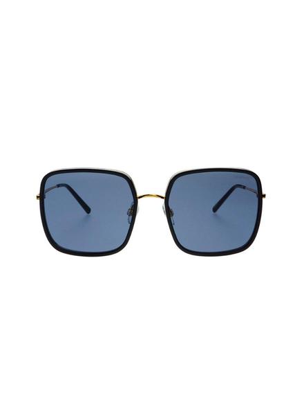 Cosmo Sunglasses- Black