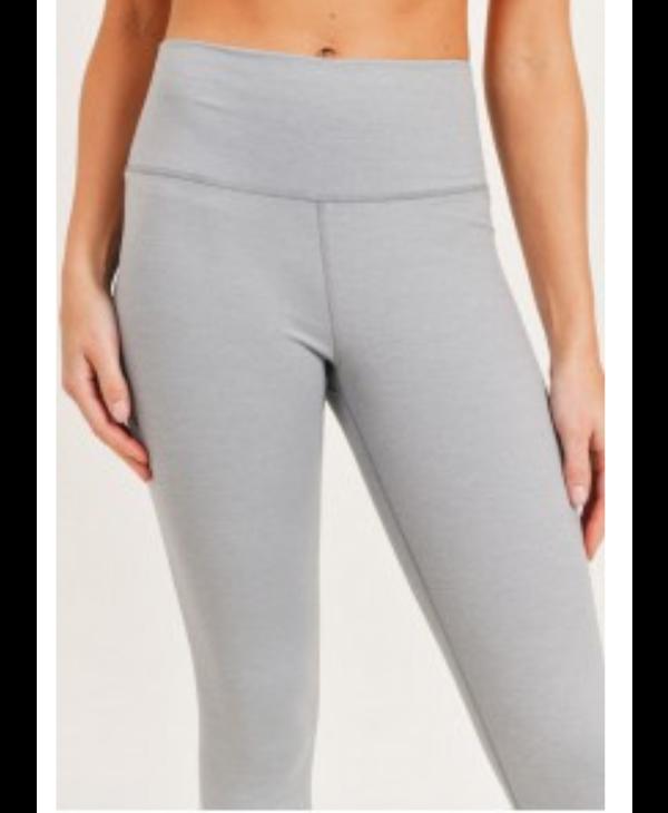 Essential Activewear Highwaist Sport Leggings