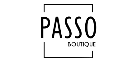 Passo Boutique:  Clothing, Shoes, Accessories