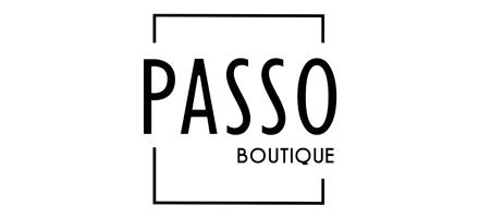 Passo Boutique:  Clothing, Shoes, Accessories