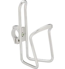 Dimension Dimension Water Bottle Cage