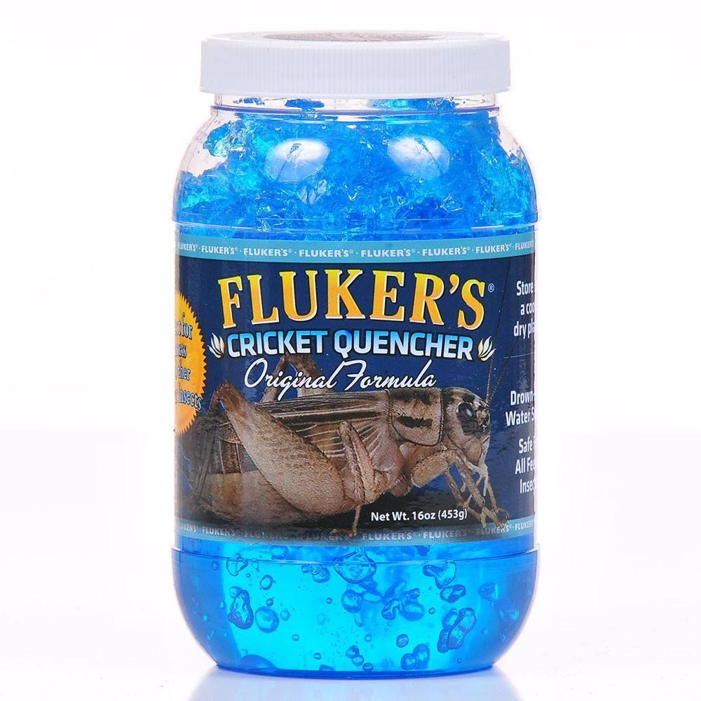 Fluker's Fluker's Cricket Quencher