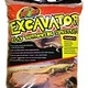 Zoo Med Laboratories Excavator Clay Substrate