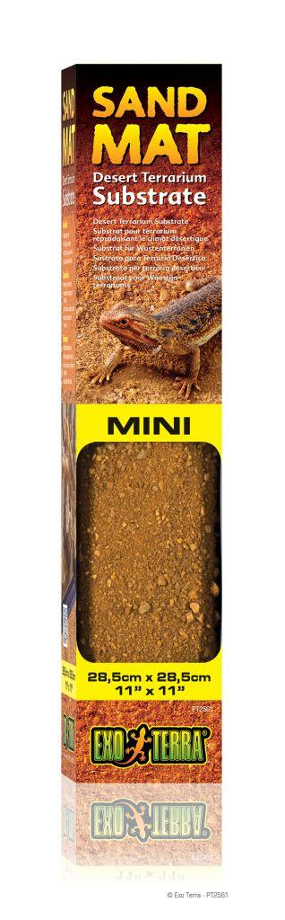 Exo Terra Exo Terra Sand Mat