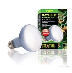 Exo Terra Exo Terra Daylight Basking Spot Lamp