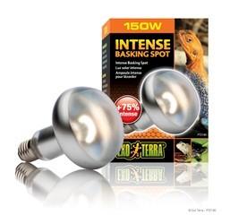 Exo Terra Exo Terra Intense Basking Spot Lamp