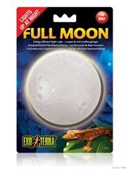 Exo Terra Exo Terra Full Moon Night Light 1W