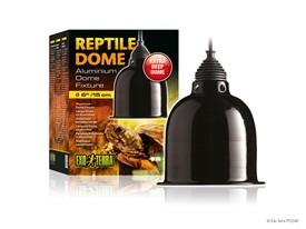 Exo Terra Exo Terra Reptile Deep Dome