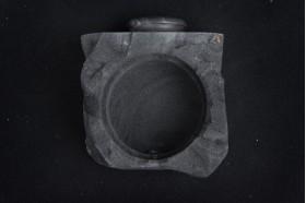 C3 C3 Mini Magnetic Feeding Ledge (Holds .5 oz Cup)