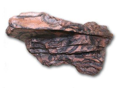 MagNaturals Magnaturals Magnetic Rock Ledge