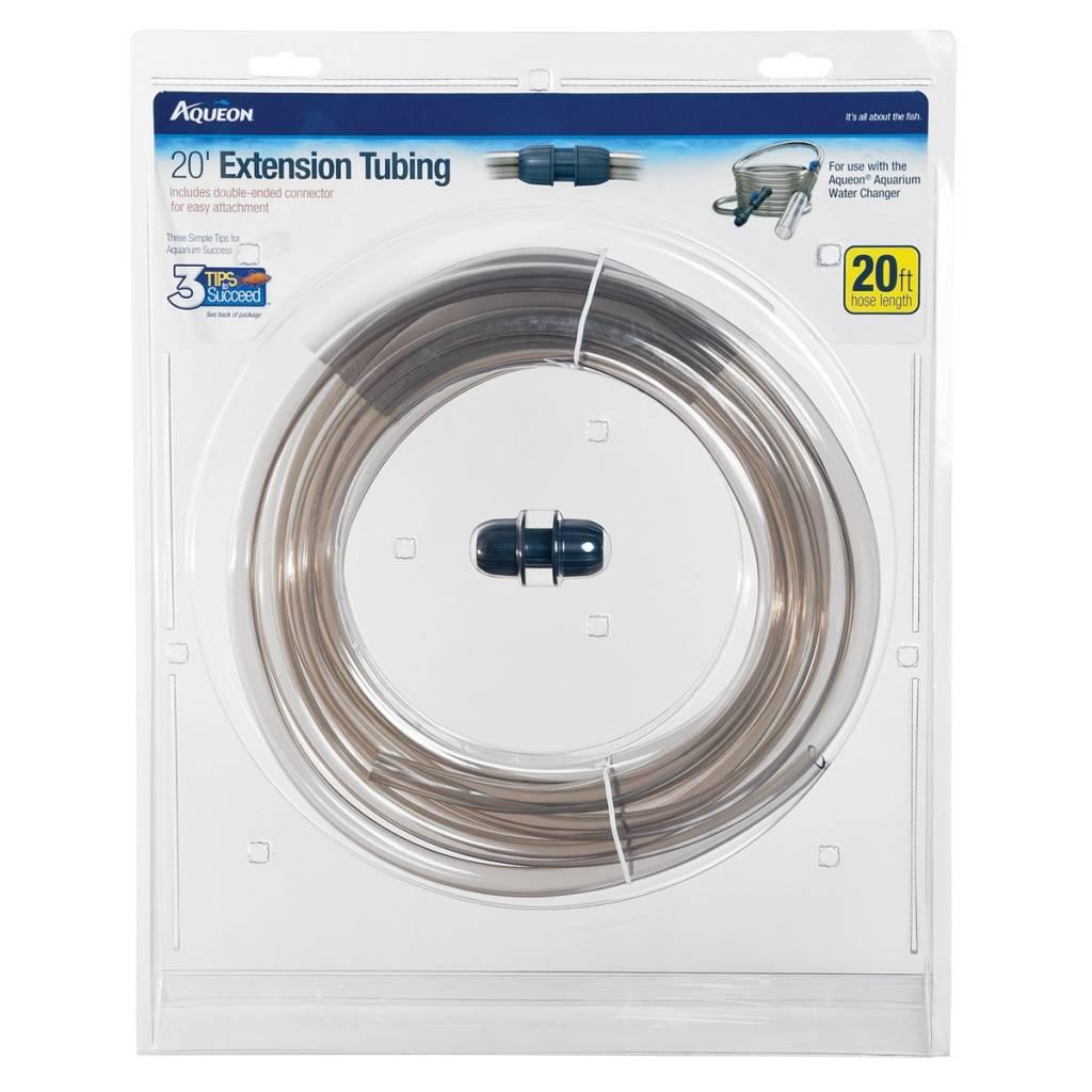 Aqueon Aqueon 20' Extension tubing