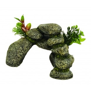Burgham Aqua-Fit Aqua-Fit Stone M