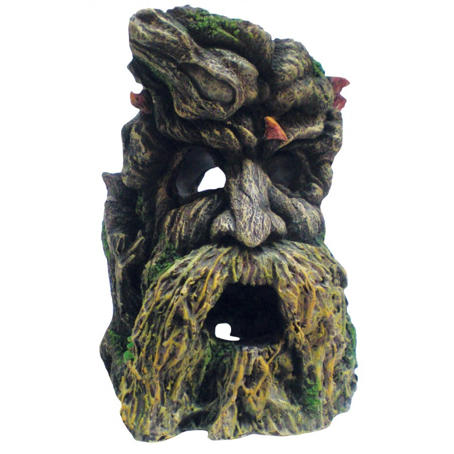 Aqua-Fit Aqua-Fit Tree Monster 5x5x6.5""