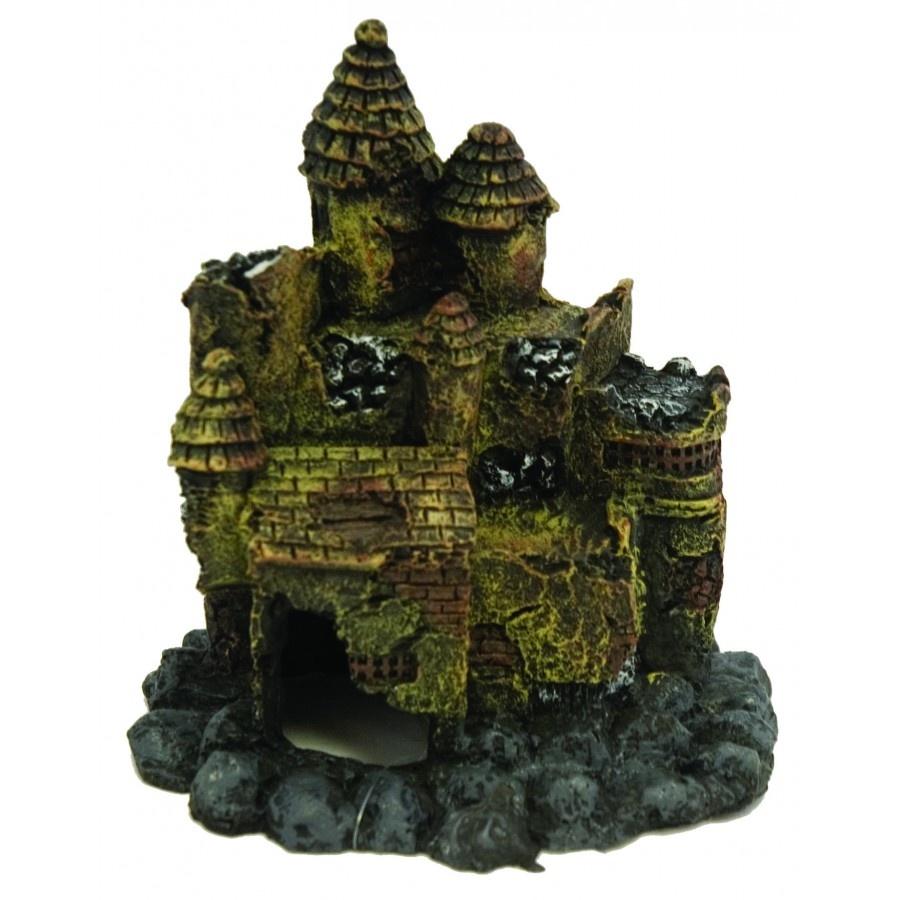 Aqua-Fit Aqua-Fit Waterford Castle - Small