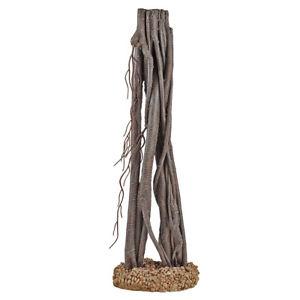 """Aquatop AquaTop Mangrove Root 18"""""""