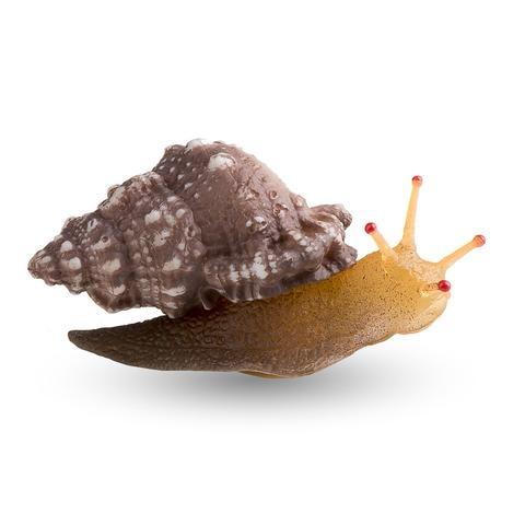 Aquatop AquaTop Silicone Snail