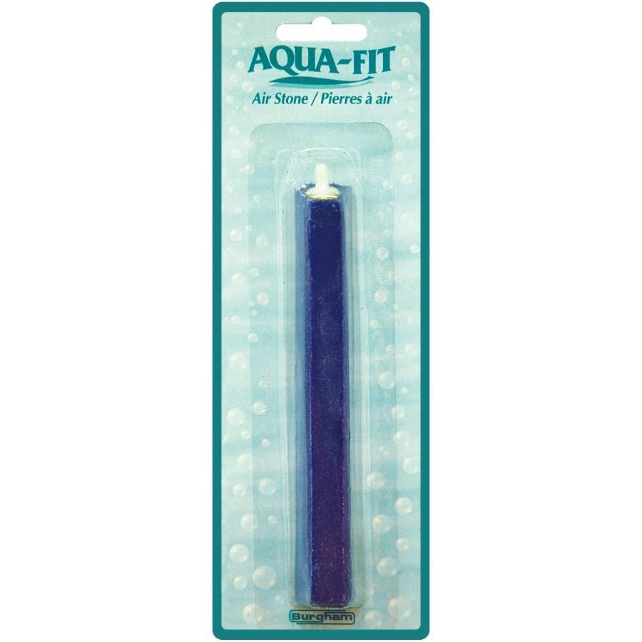 Aqua-Fit Aqua-Fit Airstone