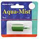 Penn-Plax Aqua-Mist Airstone