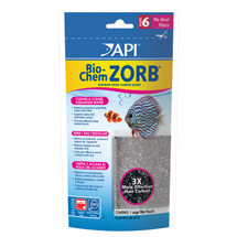 API Products API Bio-Chem Zorb