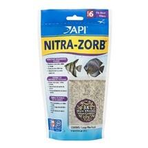 API Products API Nitra-Zorb