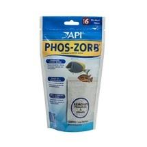 API Products API Phos-Zorb