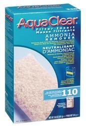 AquaClear AquaClear 110 Ammonia Remover