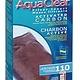 AquaClear AquaClear 110 Activated Carbon