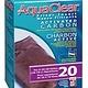 AquaClear AquaClear 20 Activated Carbon