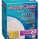 AquaClear AquaClear 20 Ammonia Remover